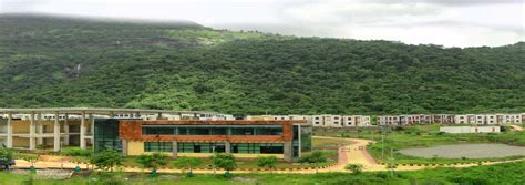 Mba Schools In Colrado by Universal Business School Ranking Ubs Karjat Ranking