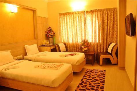 room dix hotel radha prasad tiruchengode indien omd 246 och prisj 228 mf 246 relse tripadvisor
