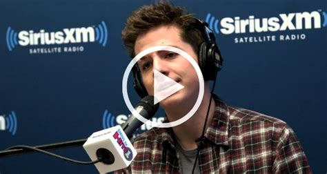 charlie puth call away download charlie puth one call away acoustic download acoustic