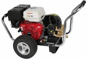 Honda Power Washer Parts Honda Gx390 13 Hp Engine Car Interior Design