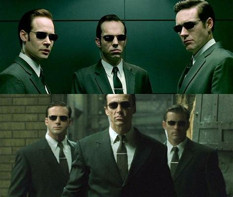 agent matrix wiki fandom powered by wikia