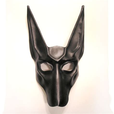 anubis mask template anubis mask template 1000 ideas about anubis mask on