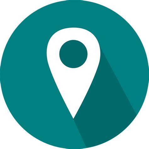web locations location destination shadow 183 free image on pixabay