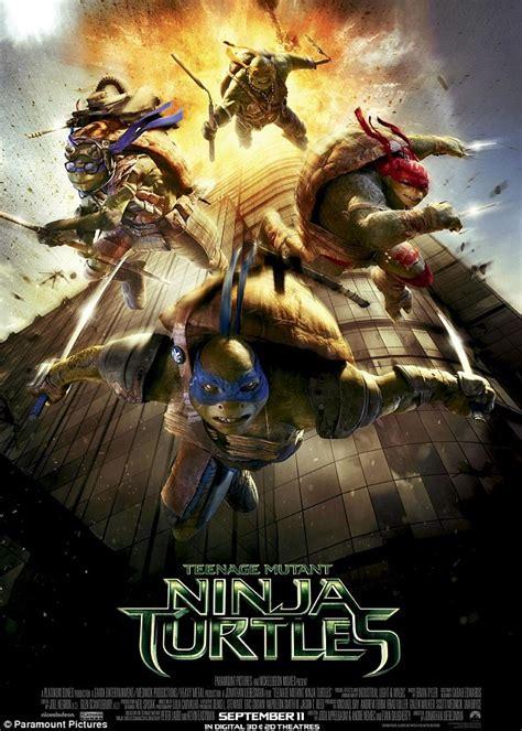 film gratuit ninja turtles teenage mutant ninja turtles michael bay outraged at 9