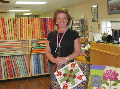 Quilt Lizzy by Quilt Lizzy Fabric Stores 110 E Macon St Warrenton Nc Phone Number Products Yelp
