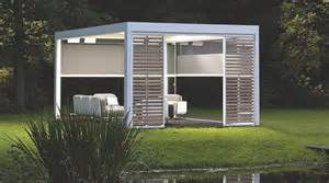 salon de jardin design meubles d ext 233 rieur et astuces d
