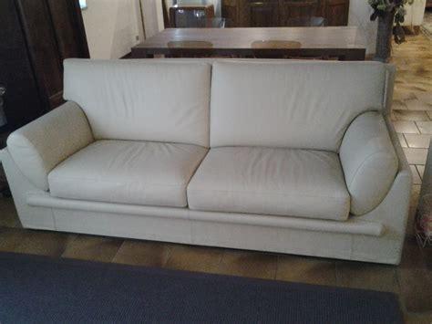 dema divani dema divano casanova divani lineari pelle divano 3 posti