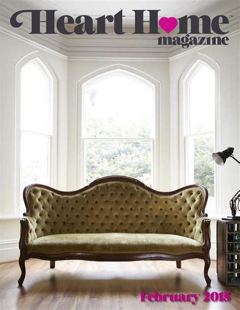 home decor magazine top 100 interior design magazines you should read