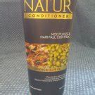 Conditioner Natur Ginseng slimex 15mg weight loss diet pills 30 capsules