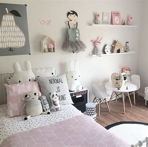 project x girl in bedroom pretty girl bedroom ideas with diy decoration project