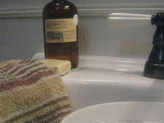 natural ways to clean bathroom how to clean your bathroom the natural way herbs and oils hub
