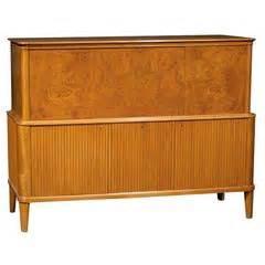 ikea kitchen sale dates teak furniture vintage original ikea swedish modern teak cabinet circa