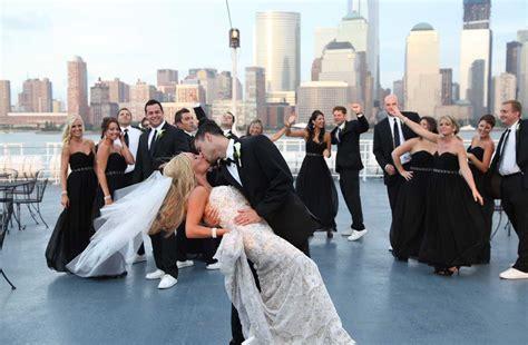 house music boat party nyc new york city wedding cruise cornucopia cruise line