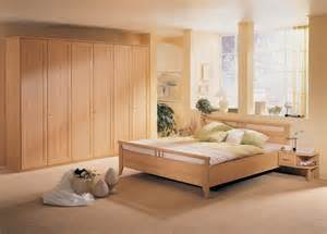 hülsta ceposi bett schlafzimmer schlafzimmer wei 223 buche schlafzimmer wei 223