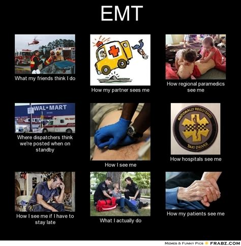 Emt Memes - the gallery for gt i see how it is meme dwight