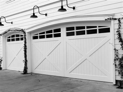 Ziegler Garage Doors by Trusted California Garage Door Service Garage Doors Ca