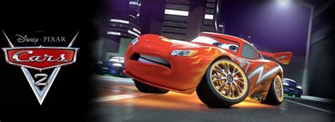 watch cars 2 movie online watch cars 2 online full movie for free