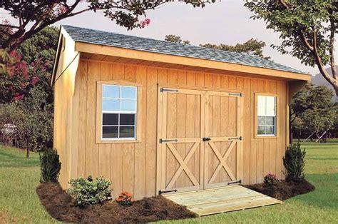 Wood Sheds Near Me Quality Sheds Carriage House Storage Sheds