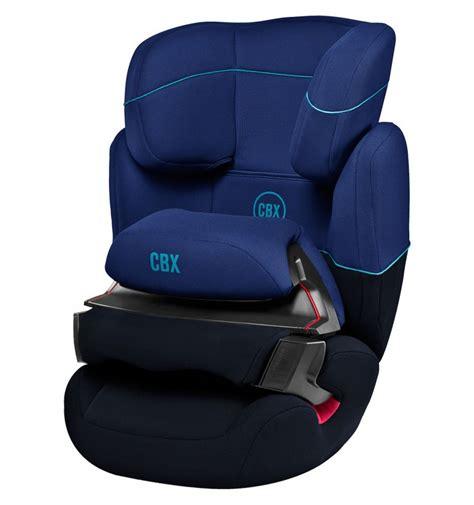 sillas de coche precios silla de coche aura cybex opiniones