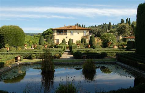 villa gamberaia hortitopia