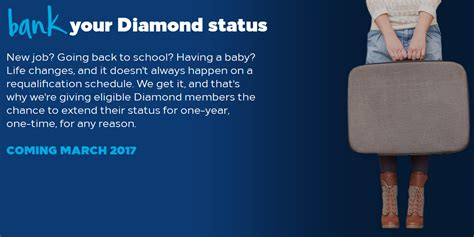 hilton honors diamond status my take on the new world of hilton honors frequent miler