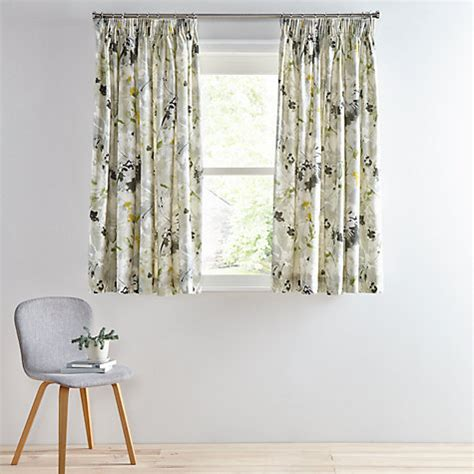 sanderson curtains ready made john lewis sanderson ready made curtains scandlecandle com