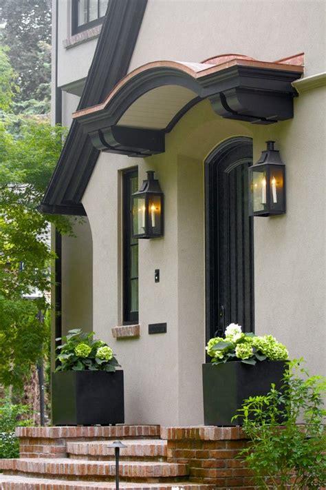 tudor revival home house paint exterior exterior paint