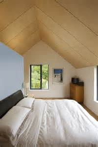 plywood ceiling panels 25 best plywood ceiling ideas on plywood