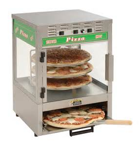 antunes pizza station