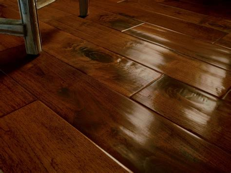 Wood Flooring Options Amazing Brown Vinyl Tile Wood Flooring Ideas Vinyl Tile Wood Flooring In Vinyl Floor Style