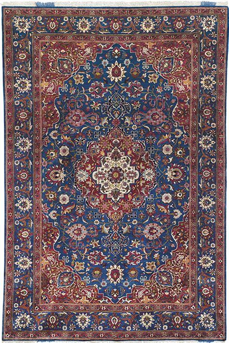 Persian Carpet Auction London Carpet Review Rug Auction