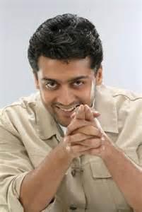 varanam tamil mp3 songs vaaranam aayiram songs free mp3 123musiq