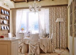 Country Window Treatments Country Style Window Treatments 680 215 510 12 In Category