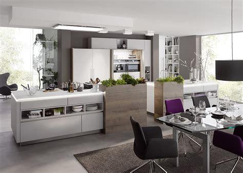 küche höhe arbeitsplatte weisse schrankw 228 nde