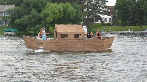 boat parade ideas 1000 images about boat parade ideas on pinterest boats