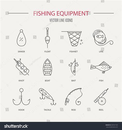 fishing names fishing bait names localbrush info