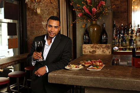 don omar illuminati 1000 images about el don omar aka my future husband