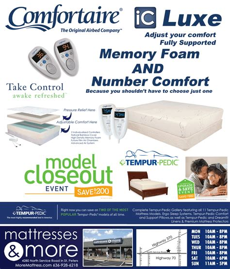 adjustable bed reviews consumer reports adjustable bed reviews consumer reports bobopedic