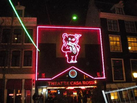 red light district milan italy a club picture of red light district amsterdam