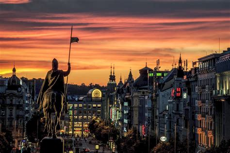 airbnb prague the 30 best things to do in prague