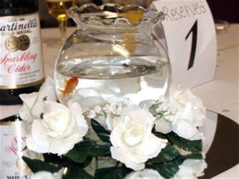 Cheap Wedding ideas!