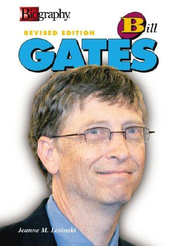 biography of bill gates amazon bill gates biography lerner hardcover pdfsr com