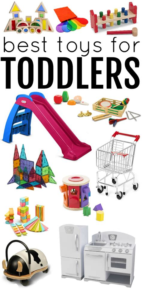 ideas for 2 year old toddler boy christmas gifts 19 best toddler toys i can teach my child