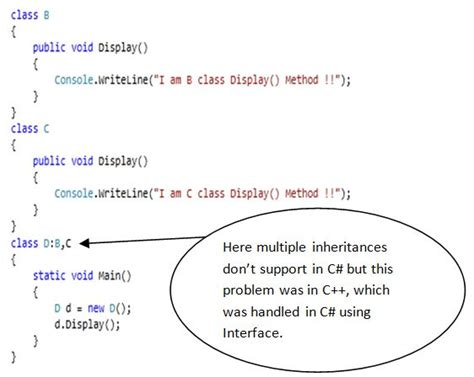 c tutorial abstract class explore interface vs abstract class
