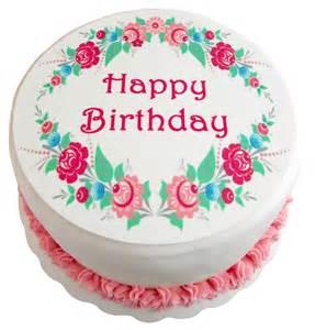 geburtstag kuchen bestellen birthday cake png transparent image pngpix