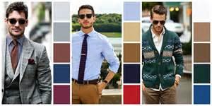 c 243 mo combinar tu ropa consejos pr 225 cticos para hombres