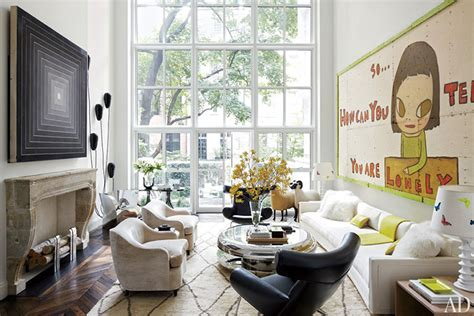 design pics inc plemousse design inc a family brownstone in carnegie hill nyc