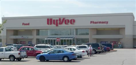 hy vee in independence mo whitepages