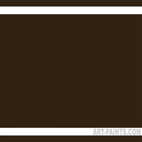 umber colors paints 8073 umber paint umber color store colors