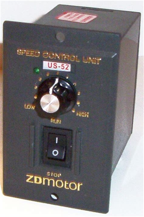 induction motor speed controller speed controllers for dc motors and ac induction motors